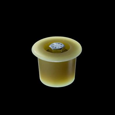 Bouchons pour des tubes avec système d'expansion 050
