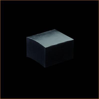 Bouchons carrés 031